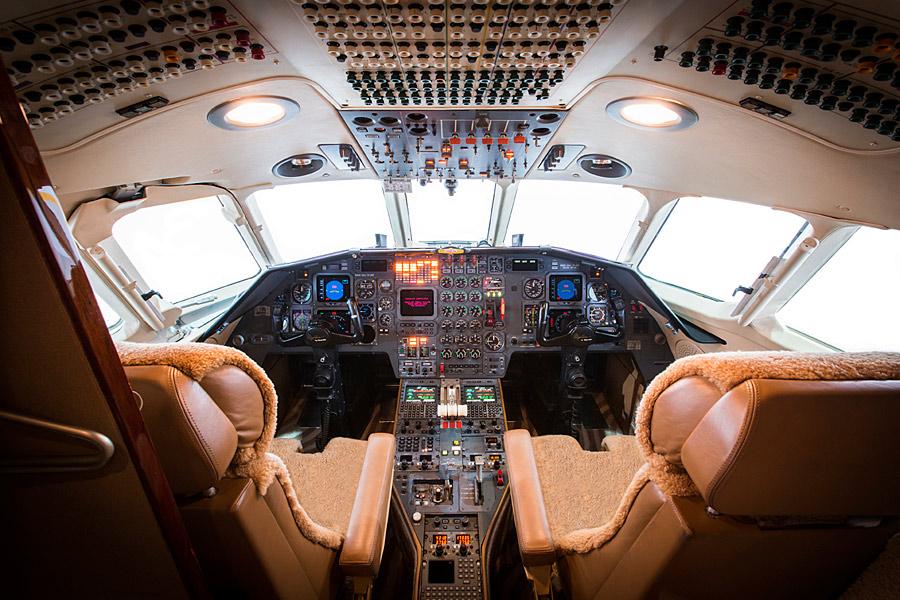 Dassault Falcon 900b For Sale Falcon 900b Jets For Sale