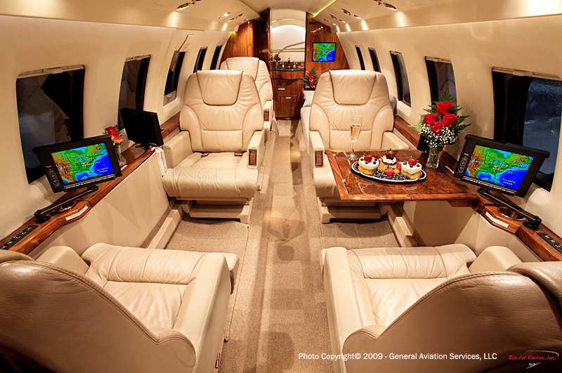First National Fleet And Lease >> 1977 - 1983 Hawker 700A | General Aviation Services