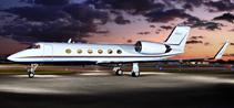 1998 Gulfstream IVSP - 1355