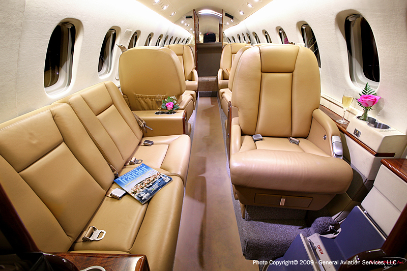 2005 - present avanti piaggio p180 | general aviation services