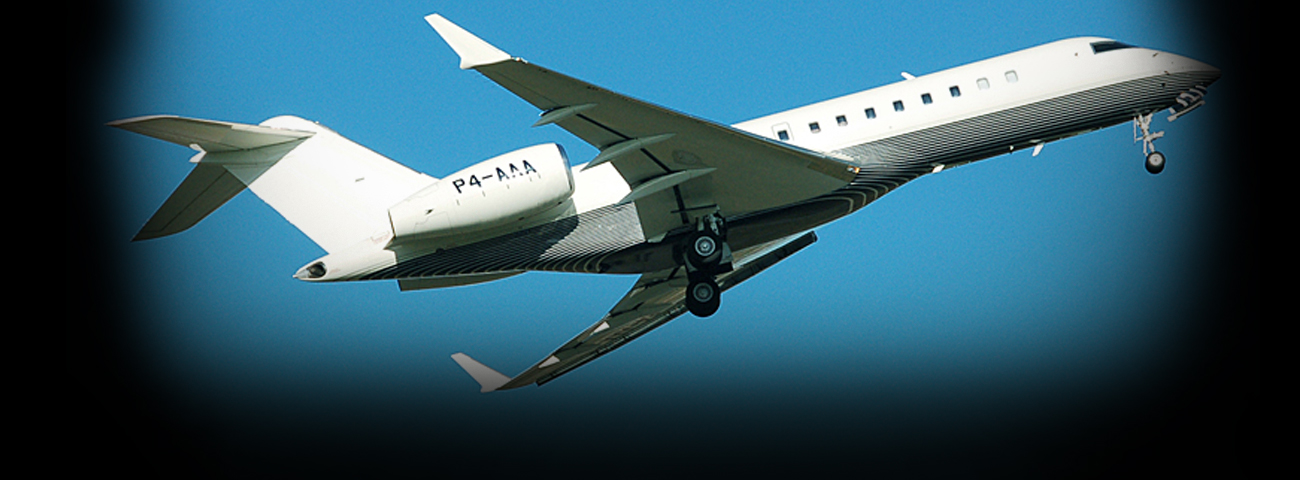 First National Fleet And Lease >> Bombardier Global Express | General Aviation Services