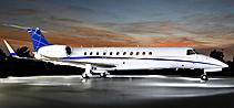 2006 Embraer Legacy 600 - 14500965