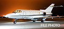 2003 Hawker 800XP - 258618