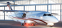 2002 Dornier 328-310 Jet - 3209