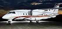 2002 Dornier 328-300 Jet - 3214