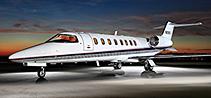 2000  Learjet 45 - 0065