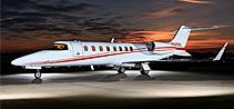 2000 Learjet 45 - 0106