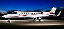 2001 Learjet 45 - 0187