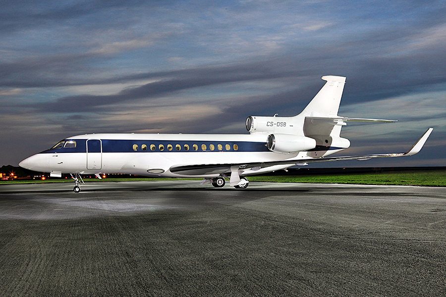 Falcon 7x For Sale Falcon 7x Jets For Sale General