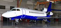 2010 Falcon 7X - 0072