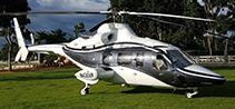 1996 Bell 430 - 49005