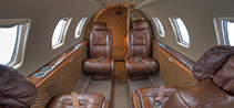 2006 Citation CJ1+ - 0607