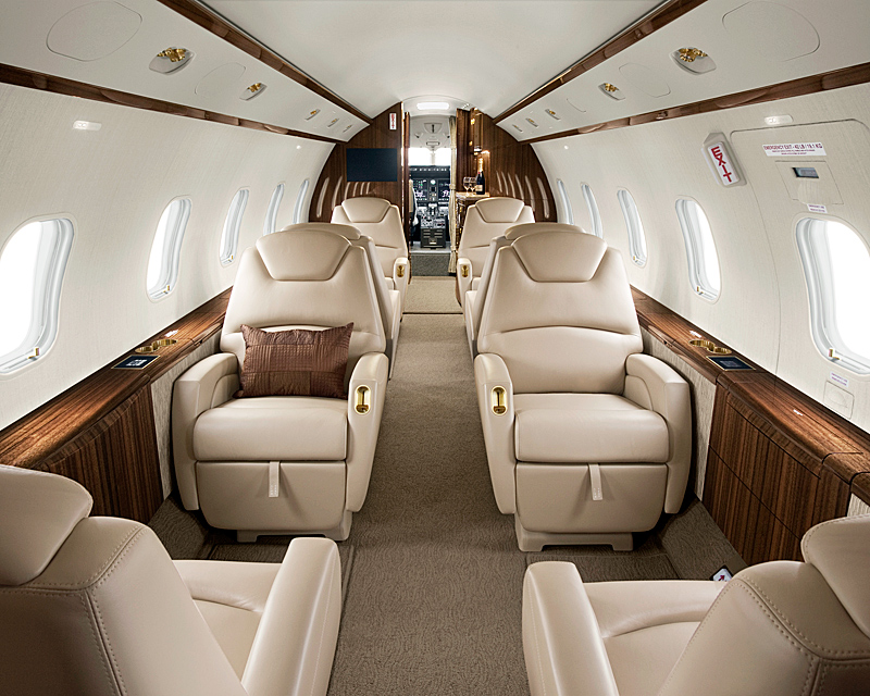 Challenger 300 For Sale Bombardier Challenger 300 For Sale General Aviation Services