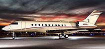 2005 Bombardier Global 5000 - 9152