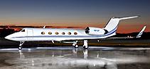 1997 Gulfstream IVSP - 1306