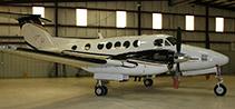 2001 King Air B200 - BB-1745