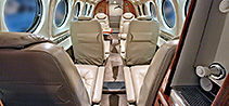 1998 King Air B200 - BB-1600