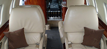 2004 Learjet 60 SE (Special Edition) - 0277