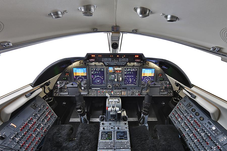 2012 Learjet 60xr For Sale Used Jet General Aviation
