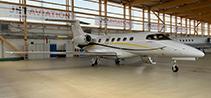 2011 Embraer Phenom 300 - 50500048