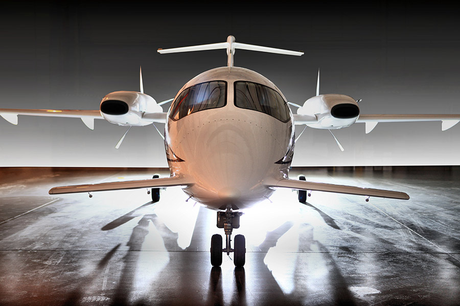 plane finder by tail number with 2005 Piaggio Avanti P180 1095 Aircraft 119 on How Much God Dammed Stupid Money Do I Need To Create My Own Wrestling  pany 20150524230359aa25dvf further 1510306743 additionally 5708203171 besides Showthread together with Ford Gran Torino 1972 Sport.