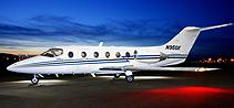 1991 Beechjet 400A - RK-0027