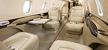 2013 Citation Sovereign - 0348