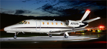 1998 - 2004 Citation Excel