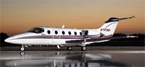 1994 Beechjet 400A - RK-0095