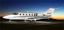 1990 - 2003 Beechjet 400A