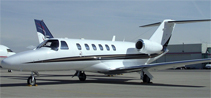 2000 - 2006 Citation CJ2