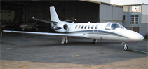 2000 - 2006 Citation Encore