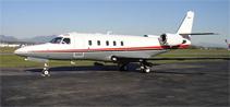 2002 - 2006 Gulfstream G100
